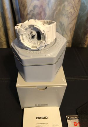 Ladies G - Shock for Sale in Fresno, CA
