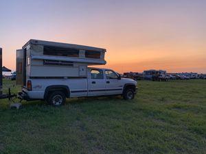 Pop up camper for Sale in Burlington, CT