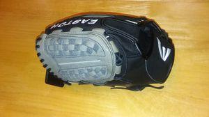 New Easton Lefty Glove for Sale in Berwyn, IL