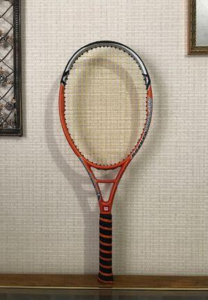 Wilson Hyper Hammer Tennis Racket for Sale in Orange, CA