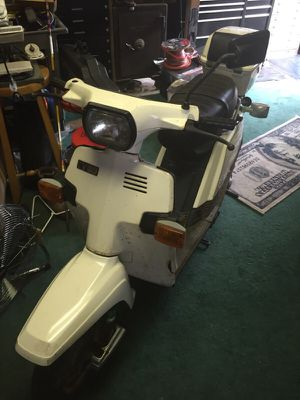 Yamaha motorcycle for Sale in Neptune City, NJ