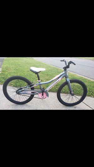 Cannondale Trail 20 kids bike ~ barely used for Sale in New Franklin, OH