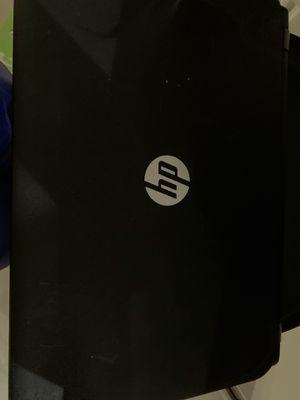 Laptop HP 15-f211wm 500 gb for Sale in Miami, FL