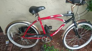 Huffy beach pro for Sale in Spring Hill, FL