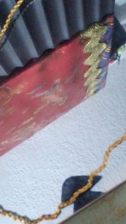 10k Gold Rope for Sale in West Linn,  OR