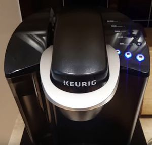 Keurig K145 OfficePRO for Sale in Salt Lake City, UT