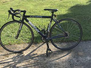 Mercier rode bike small frame for Sale in Mableton, GA