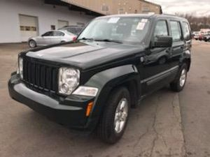 Jeep Liberty 2011 for Sale in Framingham, MA