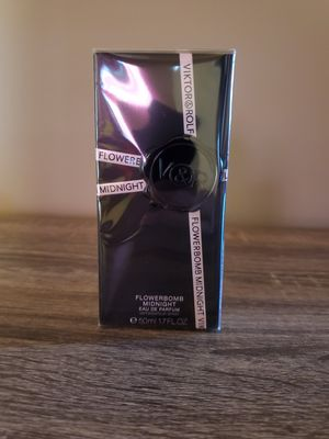 New Flowerbomb Midnight for Sale in Rosemead, CA