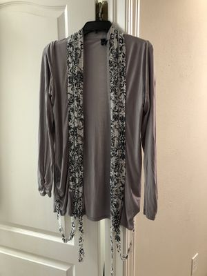 Cardigan for Sale in Lutz, FL
