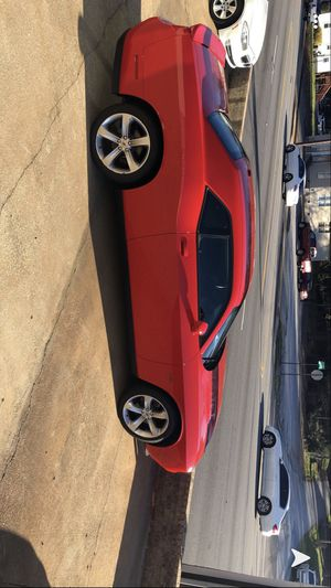 Dodge Charger R/T for Sale in Greenville, SC