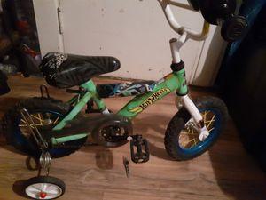 Boys bike for Sale in Glendale, AZ