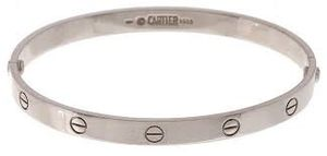 Cartier bracelet for sale for Sale in Cleveland, OH
