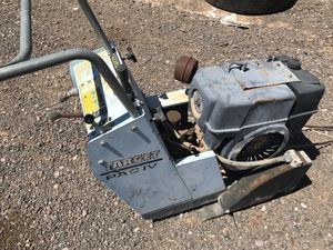 Concrete saw for Sale in Goodyear, AZ