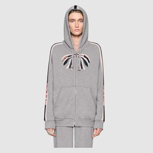 Gucci hoodie for Sale in North Las Vegas, NV