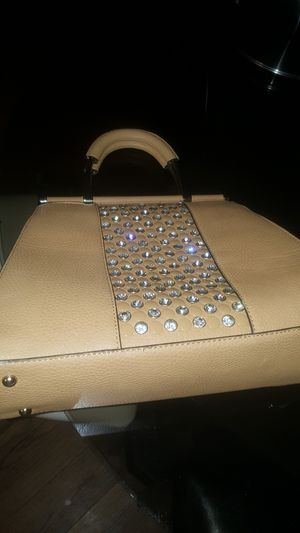 BLING!!!!!purse for Sale in North Kansas City, MO