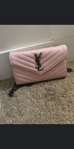 Ladies hand bag for Sale in Silver Spring, MD