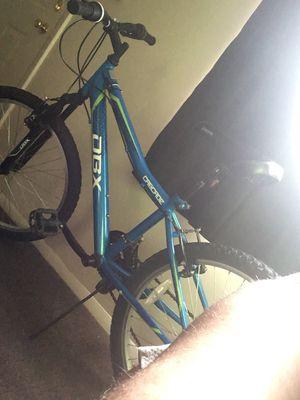 Mountain bike for Sale in Milton, PA