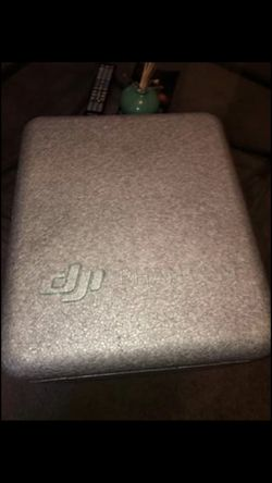 DJI 4 Drone for Sale in Fort Myers,  FL