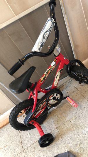 Kids bike for Sale in Buena Vista, VA