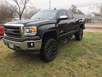 GMC 2014 for Sale in Dallas,  TX