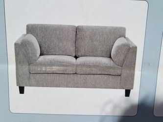 Loveseat. Lakeview for Sale in San Diego,  CA