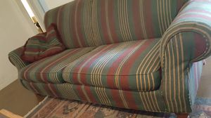 Old ass couch for Sale in Phoenix, AZ