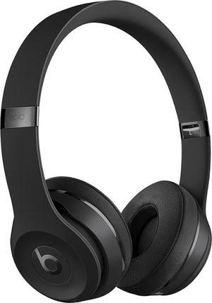 Beats Solo 3 Wireless for Sale in Chelsea, MA