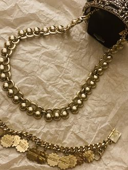 Antique Jewelry for Sale in Columbus,  OH