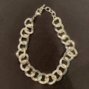 Women's Necklace for Sale in Fairfield, CT