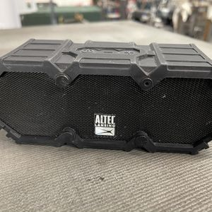 ALTEC LANSING for Sale in Downey, CA