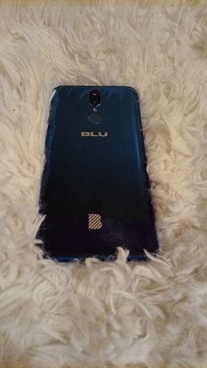 Blu G9 for Sale in Dallas, TX