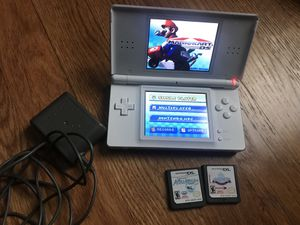Nintendo ds for Sale in Adelphi, MD