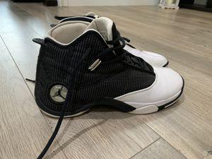 Jordan 12.5 size 6.5Y for Sale in Everett, WA