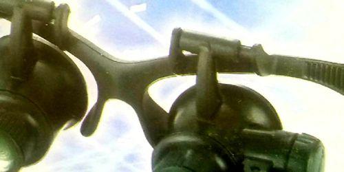 Watch Repair (Magnifying Eyeglasses / NWOT) for Sale in Mountlake Terrace,  WA