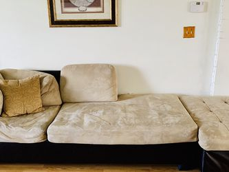 Sectional Couch for Sale in Renton,  WA