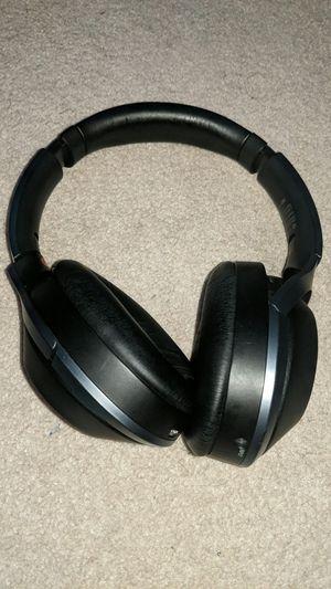 WH-1000XM2 wireless nosie cancelling headphones Sony for Sale in Chesapeake, VA