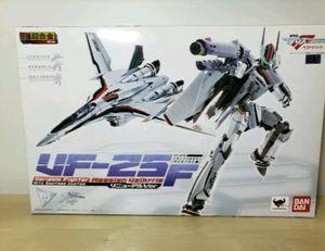 Macross F VF-25F for Sale in Fontana, CA