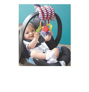 BeeSpring Kid Baby Crib for Sale in Gardena, CA