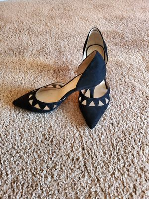 Small high heels for Sale in Las Vegas, NV
