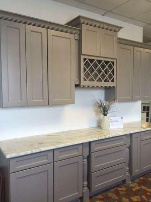 New kitchen cabinets for Sale in Miramar, FL