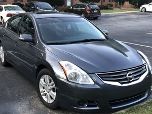 2010 Nissan Altima for Sale in Simpsonville, SC
