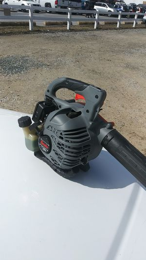 Leaf blower for Sale in Newark, DE