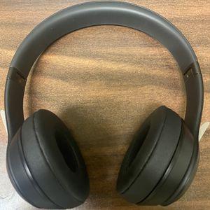 Beats Solo Wireless 3 for Sale in Lebanon, TN