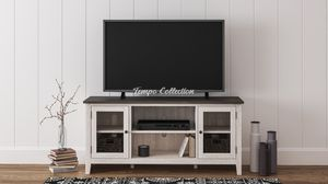 TV Stand, SKU# ASHW287-68TC for Sale in Norwalk, CA
