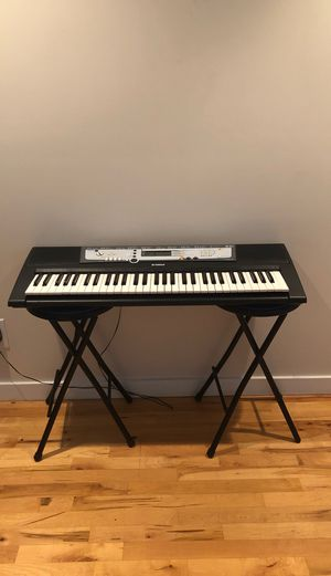 Piano for Sale in Manchester, CT