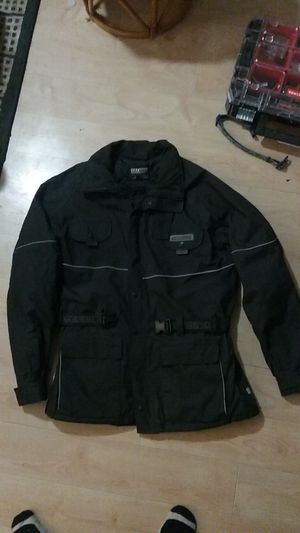 Gerbings heated jacket for Sale in Auburn, WA