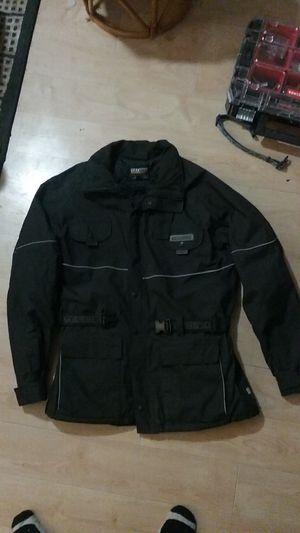 Gerbings heated jacket for Sale in Auburn, WA