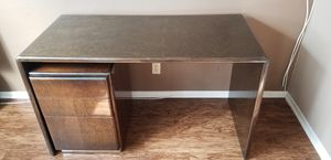 Desk for Sale in Fullerton, CA