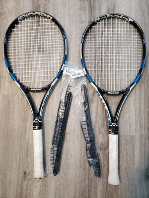 Babolat Pure Drive Tennis Racket for Sale in Frisco, TX